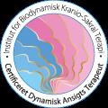 Logo Dynamisk Ansiktsterapeut